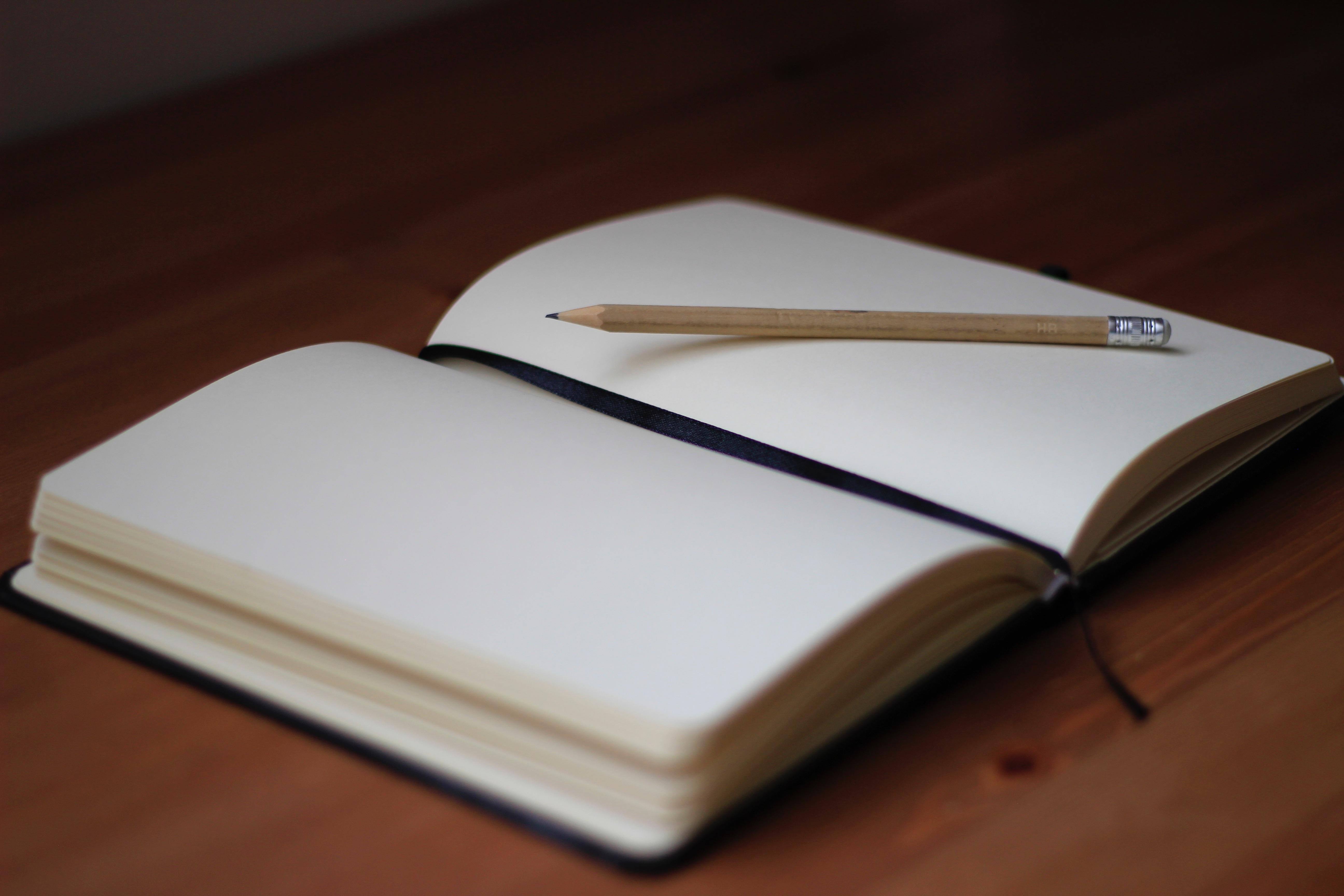 notatki na studiach