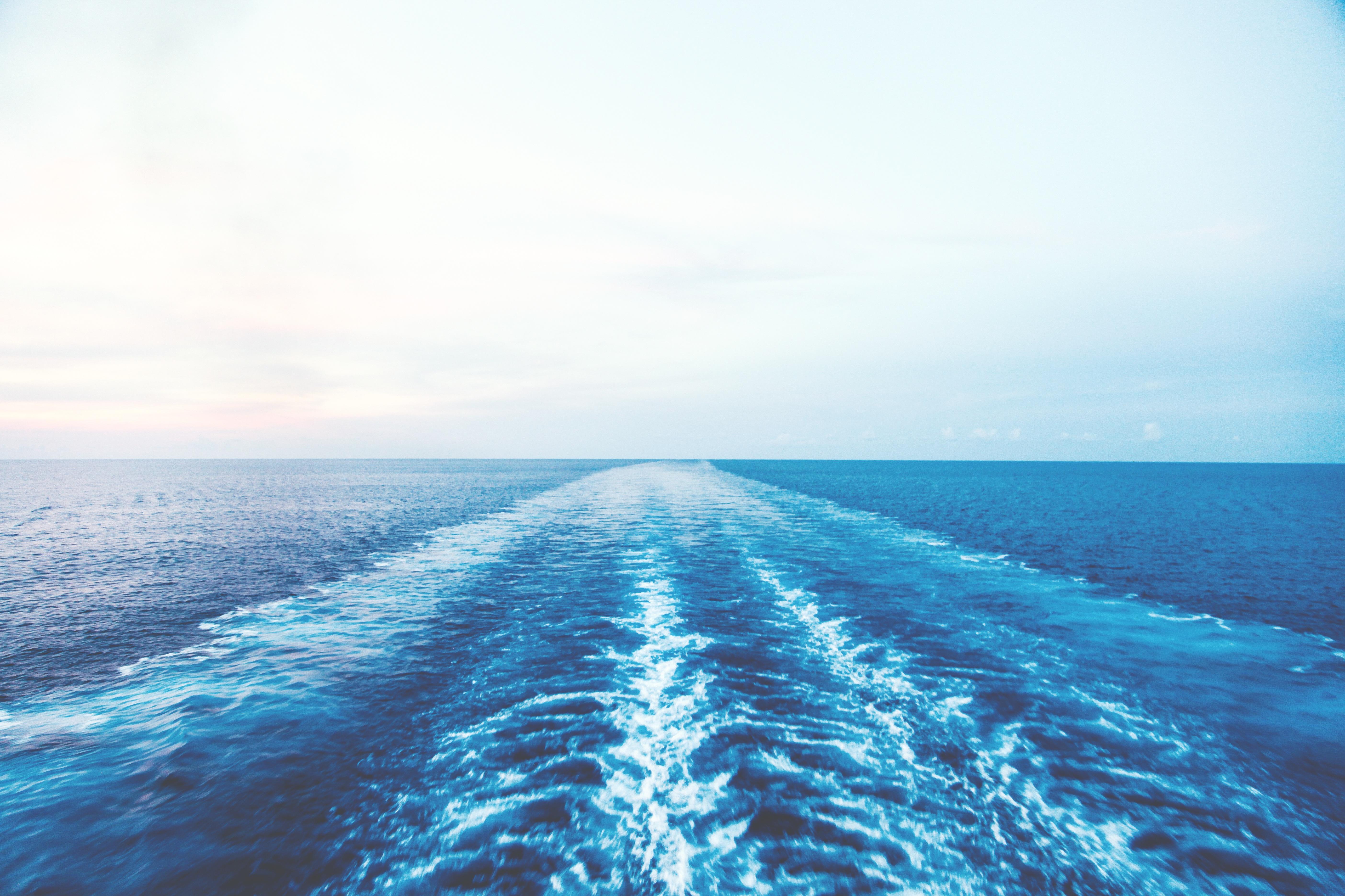 związek z marynarzem