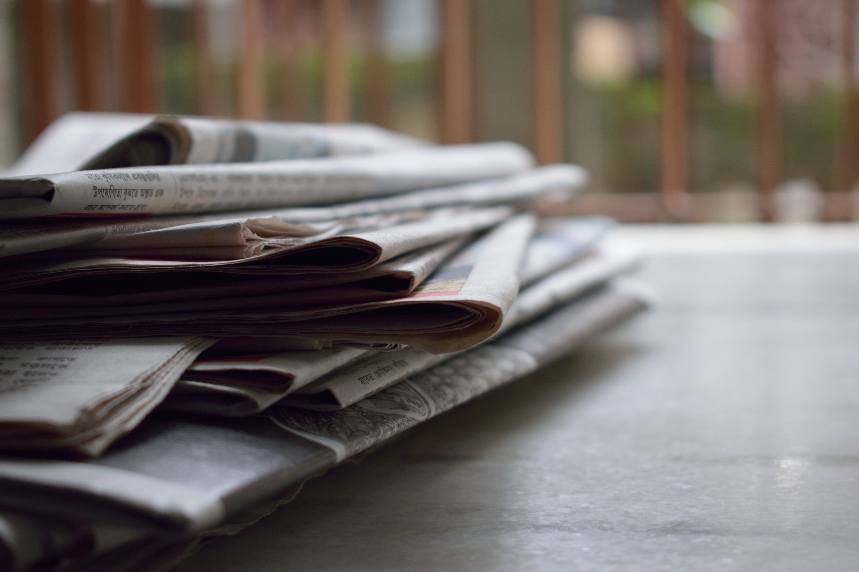 studiować dziennikarstwo