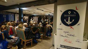 Spotkanie Kobiet Marynarzy